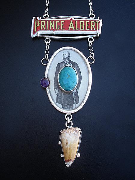 princeAlbert1.jpg