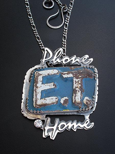 ET1.jpg