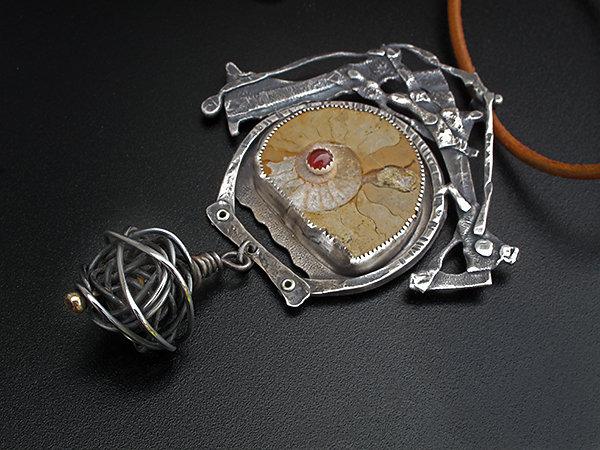 ammonite3.jpg